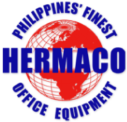 HERMACO COMMERCIAL INC.