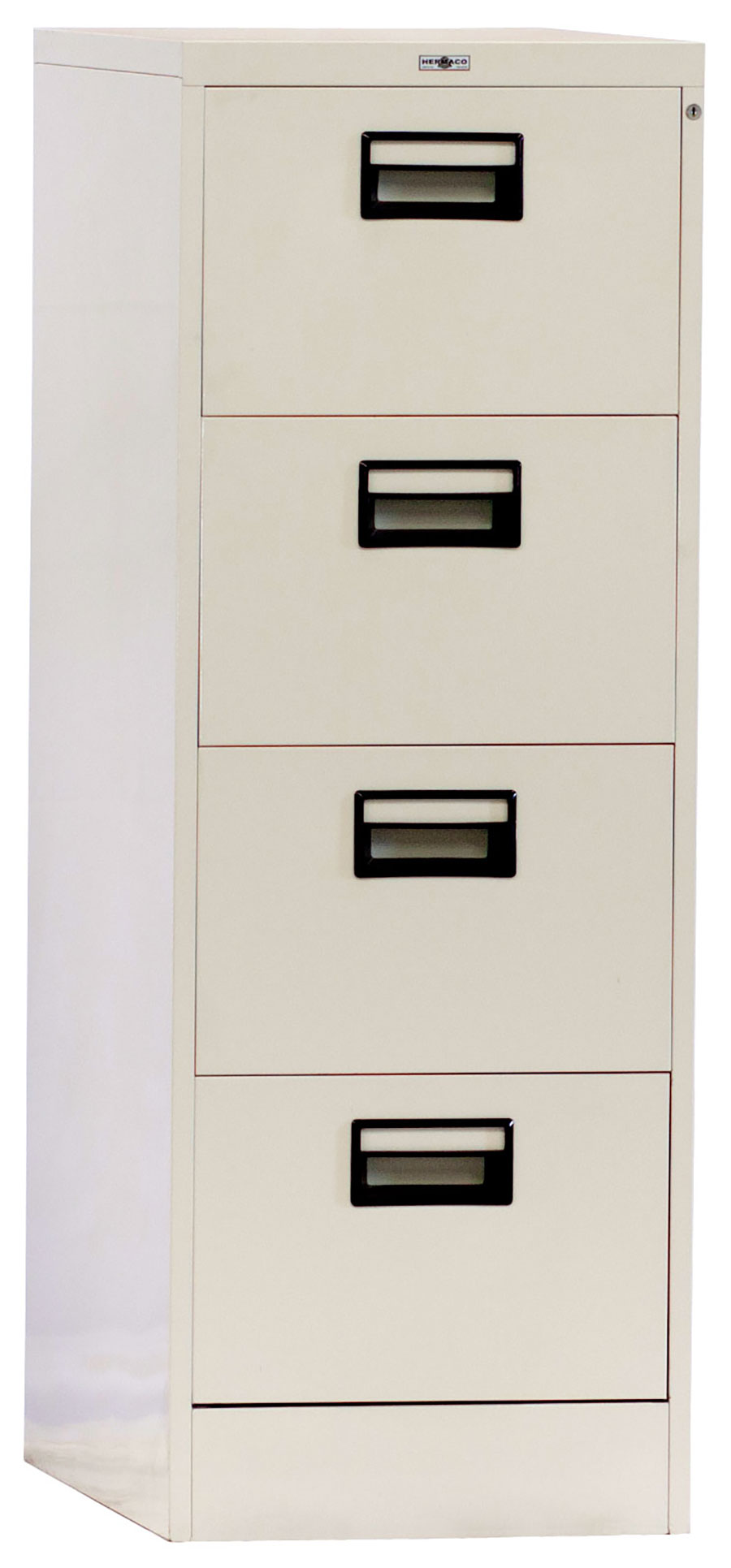 How Can I Open a Locked File Cabinet with pictures